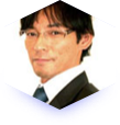 Hiroyuki Kawai profile picture