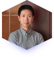 Zhoulong Yang profile picture