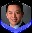 Chuan Jin Fong profile picture