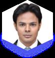 Ashish Gaurav profile picture