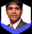 Selvakumar Esra profile picture