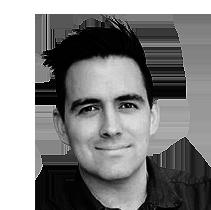Mick Hagen profile picture