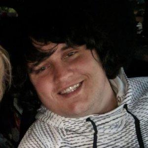 KIRK DURBIN profile picture