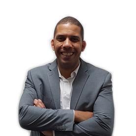 Silvano Soares profile picture