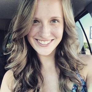 CHELSEA TURNER profile picture