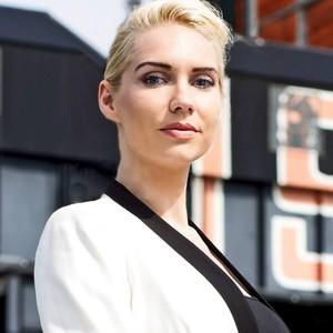 PAMELA PAIGE profile picture