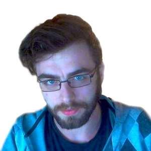 Roland Kolb profile picture