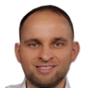 Delano Langedijk profile picture