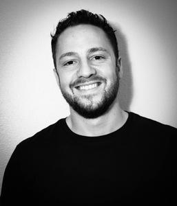 Evan William profile picture