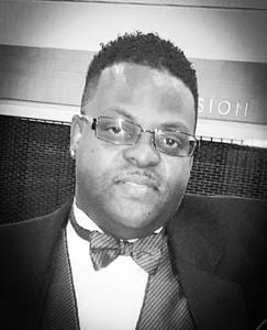 Jerome Raymond profile picture
