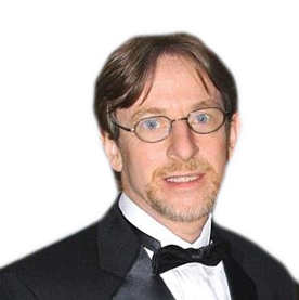 Stephen Schedra profile picture