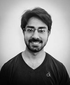 Shubham Tatvamasi profile picture