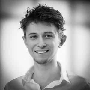 Jules De Smit profile picture