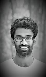 AnuDeep profile picture