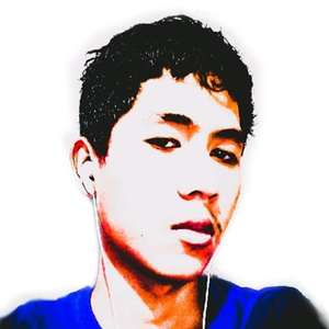 Michael Daigen profile picture