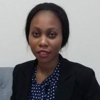Yaliwe Soko profile picture