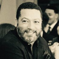 Erick A Caceres Morrobel profile picture