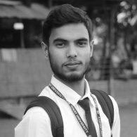 Riyadul Islam profile picture