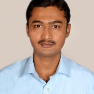 Avinash Kadam profile picture