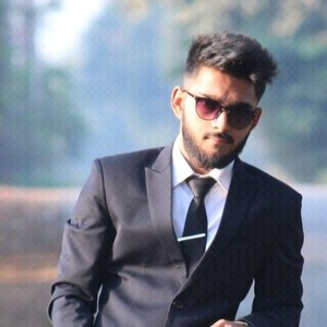Vansh Tah profile picture