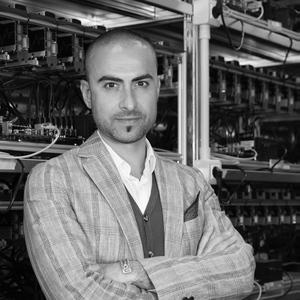 Carlo Meccoli profile picture