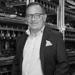 Umberto Savoia profile picture