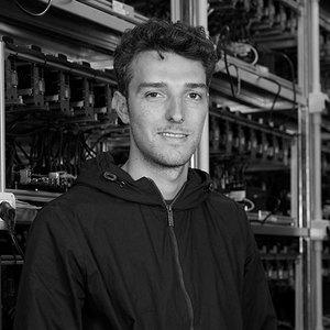 Giulio Farina profile picture