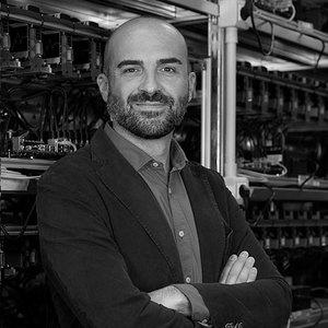 Fulvio Mariani profile picture