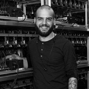Niccolo Tardelli profile picture