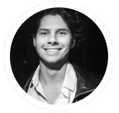 MATE TOKAY profile picture