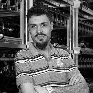 Lorenzo Arcaleni profile picture