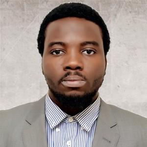 Caleb Adekunle profile picture