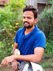 Chetan Jasud profile picture