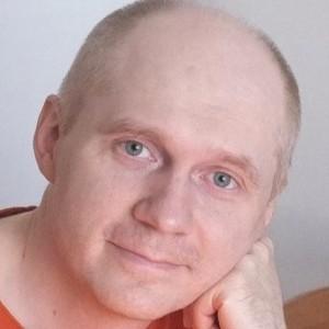 Vladislav Kravchuk profile picture
