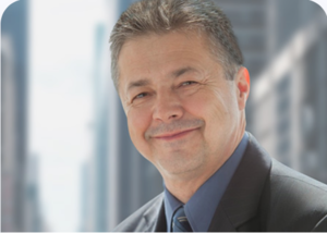 Bogdan Fiedur profile picture