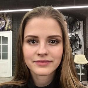 Ekaterina Ryzhova profile picture