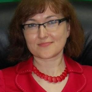 Renata Urbone profile picture