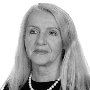 Teresa Brzozowska profile picture