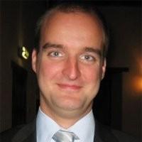 Sander Pinxten profile picture