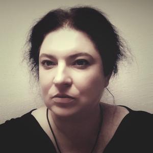 Laura Zukauskiene profile picture