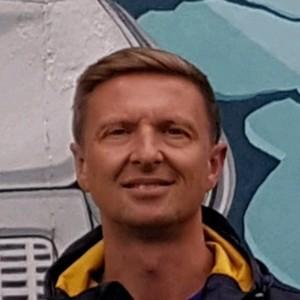 Alessandro Rossi profile picture
