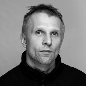 Saulius Dziovenas profile picture