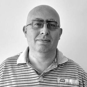 Akhmat Tebuev profile picture