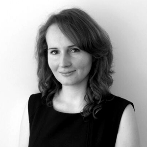 Laura Radzvickė profile picture