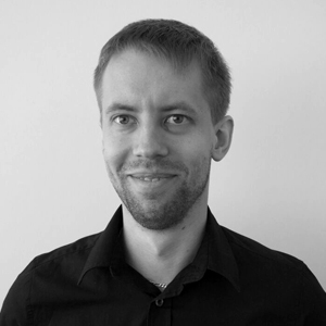 Karolis Ryselis profile picture
