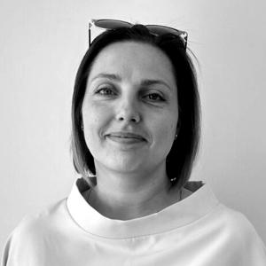 Aistė Žukauskienė profile picture