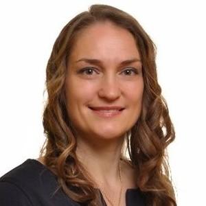 Valdone Meylan profile picture