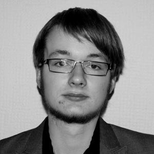 Manvydas Mikulenas profile picture