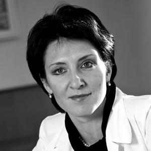 Ingrida Januleviciene profile picture