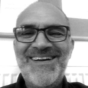 Xavier Lescure profile picture